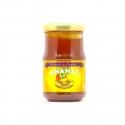 Sérénade des Saveurs Confiture Ananas 230g