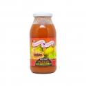 Sérénade des Saveurs Nectar Papaye - Goyave - Citron  50cl