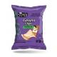 Samai chips de manioc 75 g