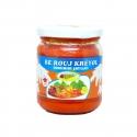 Guadépices Bè Rouj Kréyol Beurre Rouge 190 g