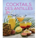 Cocktails des Antilles