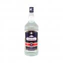 Damoiseau Rhum Blanc 50° 1,5L (magnum) Guadeloupe