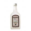 Neisson Rhum Blanc le Rhum par neisson 52,5° 70 cl bouteille étui Martinique