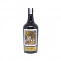 Kill Devil Rhum Vieux Guyana Uitvlugt 15 ans canister 46° 70 cl