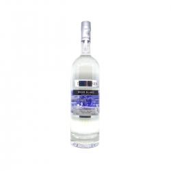 Darboussier Rhum Blanc premium 59° 1L Guadeloupe