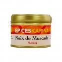 Epices Karina Noix de Muscade pot 30 g