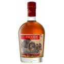 Emperor Rhum Vieux Sherry Casks Finish 40° 70 cl Ile Maurice
