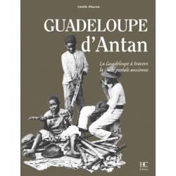 La Guadeloupe à travers la carte postale