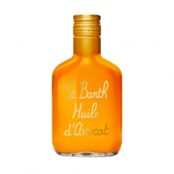 LIGNE ST BARTH Huile d'Avocat Originals Limited Collection 200ml