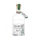 Chalong Bay Rhum Blanc Infuse Kaffir Lime 40° 70 cl Thaïlande