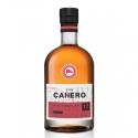 Cañero Solera Rhum Vieux 12 Cognac Finish 43° 70 cl République Dominicaine