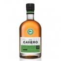 Cañero Solera Rhum Vieux 12 Malt Whisky Finish 43° 70 cl République Dominicaine