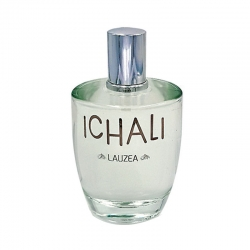 Ichali Eau de Parfum by Lauzéa spray 100 ml