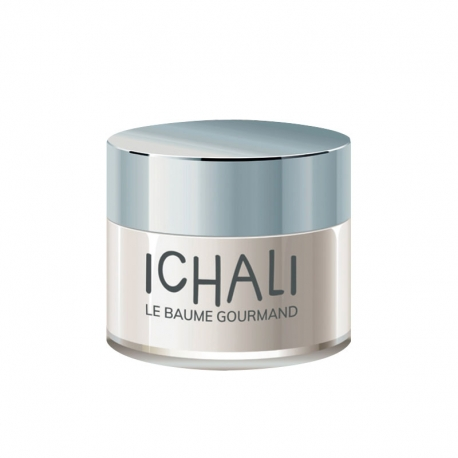 Ichali Baume gourmand by Lauzea visage et corps 50 ml