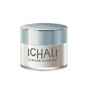 Ichali Baume Gourmand by Lauzéa visage et corps 50 ml