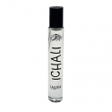 Ichali Elixir parfumé by Lauzéa sans alcool roll on 10 ml