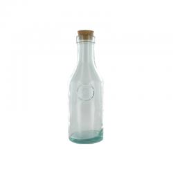 Quai Sud carafe pour cocktail vide verre 1,5L