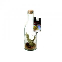 Quai Sud mélange pour rhums arranges en carafe Antilles (dose pour 1L: 40 g)