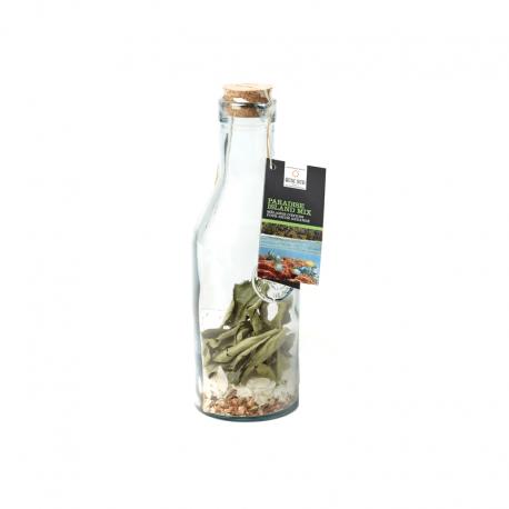 Quai Sud mélange pour rhums arranges en carafe paradise island mix (dose pour 1L: 45 g