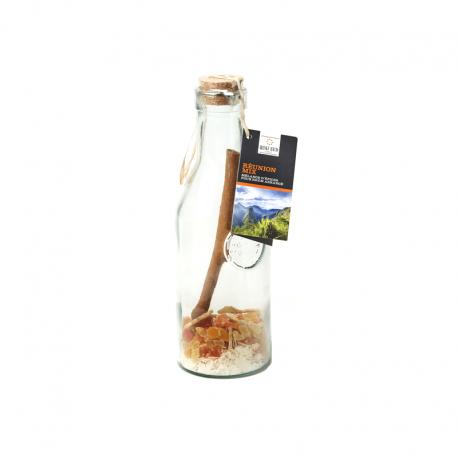 Quai Sud mélange pour rhums arranges en carafe Réunion (dose pour 1L: 110 g)