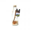Quai Sud mélange pour rhum arrangé en carafe Réunion Mix (dose pour 1L: 110 g)