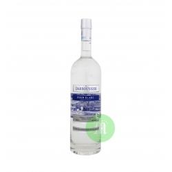 Darboussier Rhum Blanc premium 50° 1L Guadeloupe