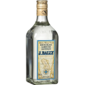 Bally Rhum Blanc 50° 70 cl Martinique