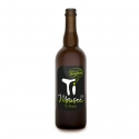 Ti Mousse Ti Punch Original 7° 75 cl