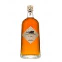 Fair Rum Rhum Vieux XO 40° 70cl Paraguay