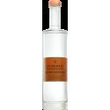 Chamarel Rhum Blanc Coeur de Chauffe Double Distillation 44° 70 cl Ile Maurice