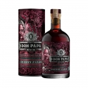 Don Papa Rhum Vieux Sherry Cask étui 45° 70 cl Philippines