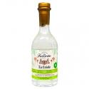 Favorite Rhum Blanc Cuvée Spéciale 10ème Anniversaire Christian de Montaguère 56° 70 cl Martinique