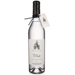 A 1710 Rhum Blanc La Perle Millésime 2020 54,52° 70 cl Martinique