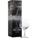 Rhum Expert Verres de Dégustation pour le Rhum Vieux Coffret de 18 cl X 2