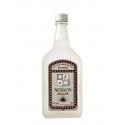 Neisson Rhum Blanc Le Rhum Agricole Blanc par Neisson Parcellaire en Conversion étui 52.5° 70 cl Martinique
