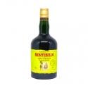 Montebello Rhum Vieux 3 ans 42° 70 cl Guadeloupe