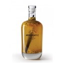 Arhumatic Rhum Arrangé Passion - Vanille 29° 70 cl