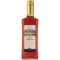 Beenleigh Liqueur Honey 35° 70 cl Australie
