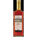 Beenleigh Liqueur Honey 35° 70 cl Australie