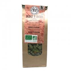 Bio Leaf Tisane Purge d'Antan Bio vrac sachet 20 g