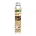 Biocréole Huile de Carapate 100% pure et locale 120 ml