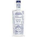 Clément Rhum Blanc Canne Bleue 2018 50° 70 cl Martinique