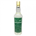 L'Esprit Rhum Blanc  South Pacific 83° 70 cl Fidji