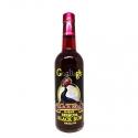 Gosling's Rhum Vieux Black Seal 40° 70 cl Bermudes