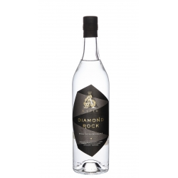 A 1710 Rhum Blanc Diamond Rock 50.5° 70 cl Martinique