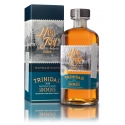 Hee Joy Rhum Vieux XO 2005 Single Cask 45° 50 cl Trinidad