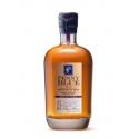 Penny Blue Rhum Vieux XO batch 5 43.1° 70 cl Ile Maurice