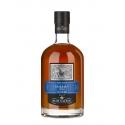 Rum Nation Rhum Vieux 10 ans 40° 70 cl Panama