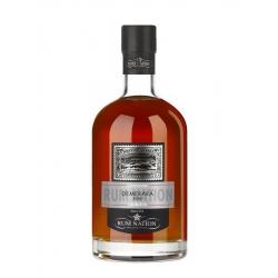 Rum Nation Rhum Vieux Demera Solera n°14 Release 2018 40° 70 cl Guyana