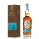 Plantation Rum Rhum Vieux 2009 étui 44,8° 70 cl Fidji